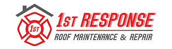 1st Response Roof Maintenance & Repair