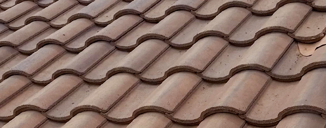 Roof Repair – Phoenix, AZ Area