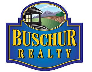 Buschur Realty