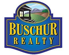 Buschur Realty – SLORealEstate.com
