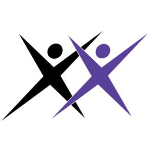 DMx-Favicon